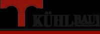 Kühl Bau GmbH Logo